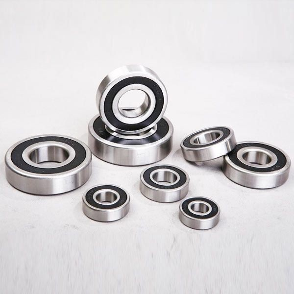 Home Gym Equipment Fitness Treadmill Woodway Ceramic Stainless Deep Groove Ball Bearing-6000 6001 6200 6201 6300