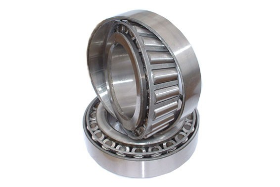 Inch double row taper roller bearing Timken EE113091/113171D , EE114080/114161D , EE126098/126151CD