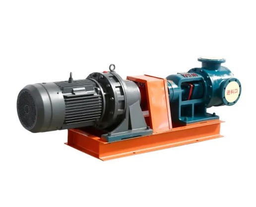 YUKEN PV2R3-76-L-RAB-4222 Single Vane Pump