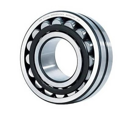 SKF 6006/C2  Single Row Ball Bearings