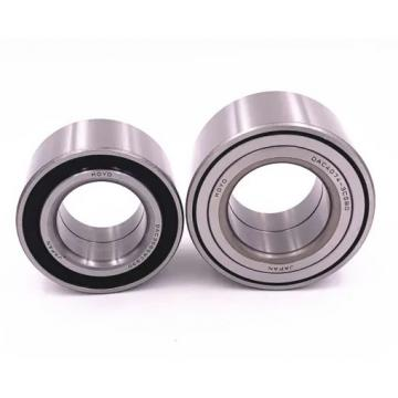 3.543 Inch | 90 Millimeter x 6.299 Inch | 160 Millimeter x 1.575 Inch | 40 Millimeter  CONSOLIDATED BEARING NJ-2218E  Cylindrical Roller Bearings