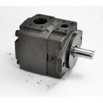 Vickers DG4V-5-2C-M-U-C6-20 Ten Way Solenoid Valve