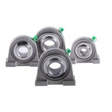 AMI UEFBL205-14W  Flange Block Bearings