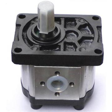 YUKEN PV2R2-65-L-RAA-4222 Single Vane Pump