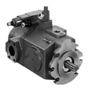 Vickers DGMFN-5-Y-A2W-B2W-30 Superposition Valve