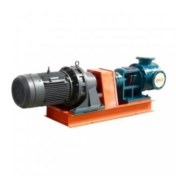 YUKEN PV2R2-41-F-LAA-4222 Single Vane Pump