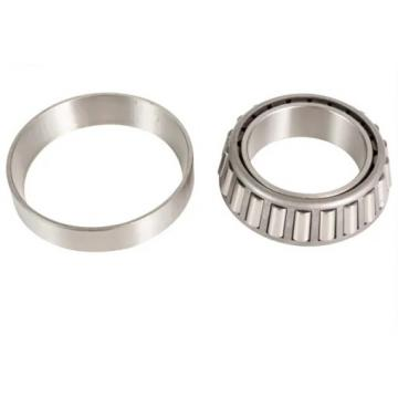 CONSOLIDATED BEARING SI-17 ES-2RS  Spherical Plain Bearings - Rod Ends