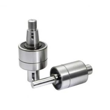 1.378 Inch | 35 Millimeter x 3.937 Inch | 100 Millimeter x 0.984 Inch | 25 Millimeter  CONSOLIDATED BEARING N-407  Cylindrical Roller Bearings