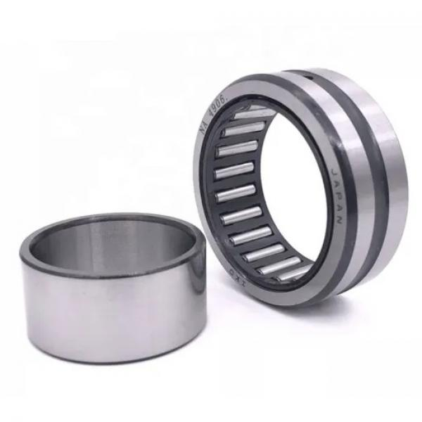 5.512 Inch   140 Millimeter x 11.811 Inch   300 Millimeter x 4.016 Inch   102 Millimeter  CONSOLIDATED BEARING NU-2328E M  Cylindrical Roller Bearings #2 image