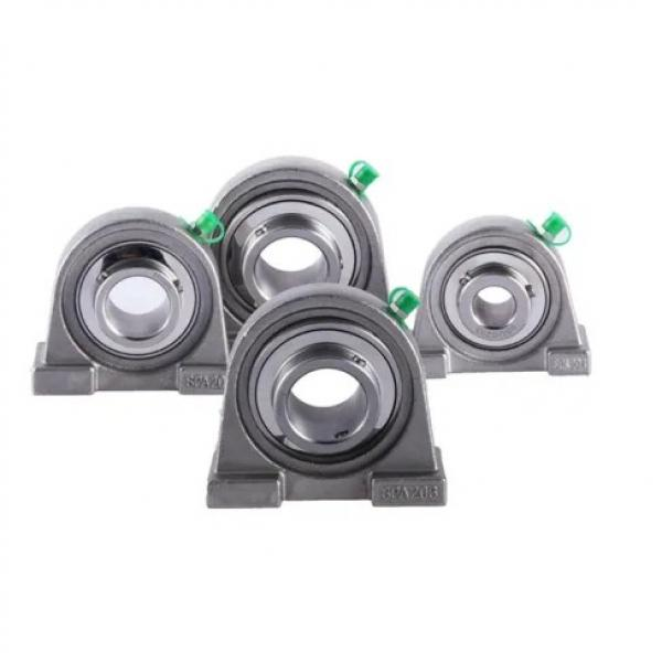 5.512 Inch   140 Millimeter x 11.811 Inch   300 Millimeter x 4.016 Inch   102 Millimeter  CONSOLIDATED BEARING NU-2328E M  Cylindrical Roller Bearings #1 image