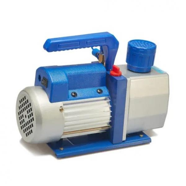 YUKEN PV2R1-8-F-RAA-40 Single Vane Pump #2 image